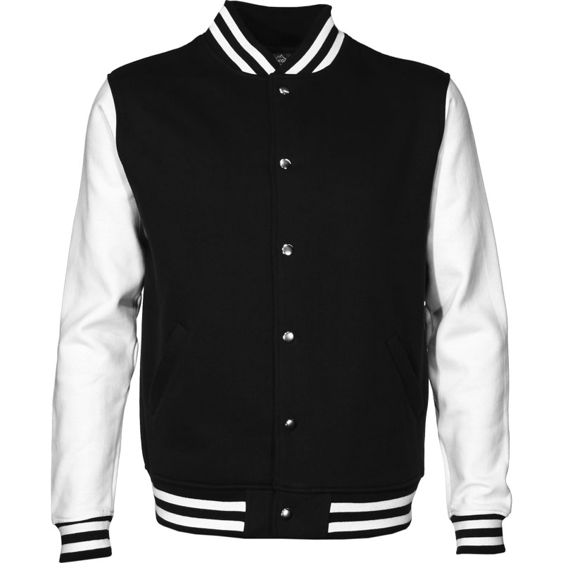 Letterman Jackets School Leavers Jerseys