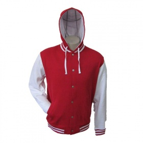 hoodie_red