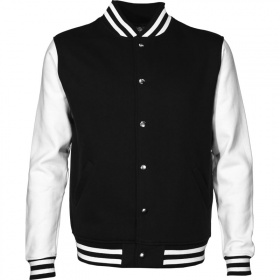 letterman-jacket-black