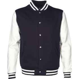 letterman-jacket-navy-front