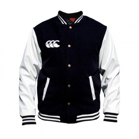 jacket_stock_black