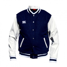 jacket_stock_blue