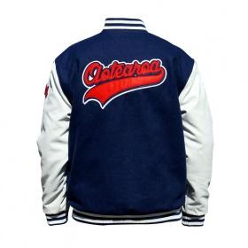 jacket_dyo_back