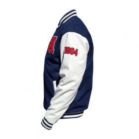 jacket_dyo_side
